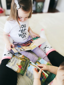 reading, books for toddlers, toddler help books
