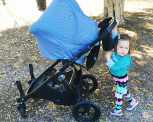 carseat cover, carseat canopy, nursing cover