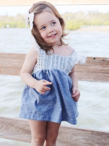 cute kids clothes, trendy kids clothes, toddler girl clothes, baby girl clothes