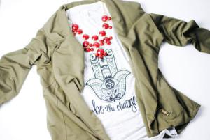 kids fashion, trendy kids clothes, mom life tees