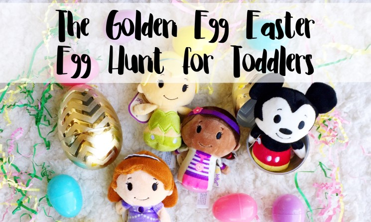 easter egg hunt toddler, toddler egg hunt