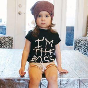 kids fashion, kids tees, kids clothing, live kreative clothing, fashion, trendy kids, hipster kids, summer staples