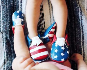 baby moccs, moccasins, baby moccasins, kids tees, trendy kids gear