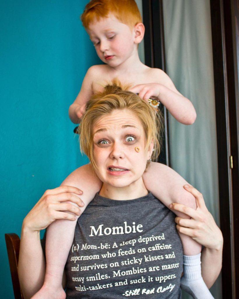 mom life, here's to every mom, funny mom meme, funny mom shirt, mim life tshirt, mombie, motherhood, funny meme, mom memes, mom life memes, mom, mama, moms night out