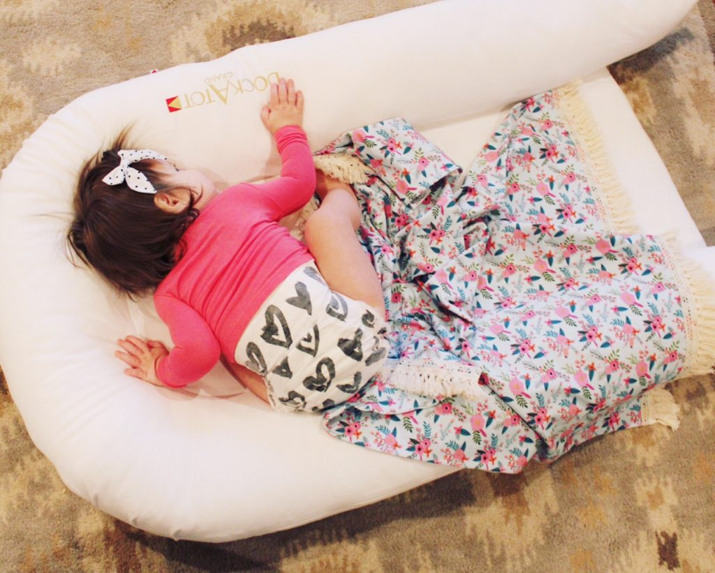 baby diapers, diapers with designs, eco-conscious diapers, modern motherhood, organic diapers,parasol diapers