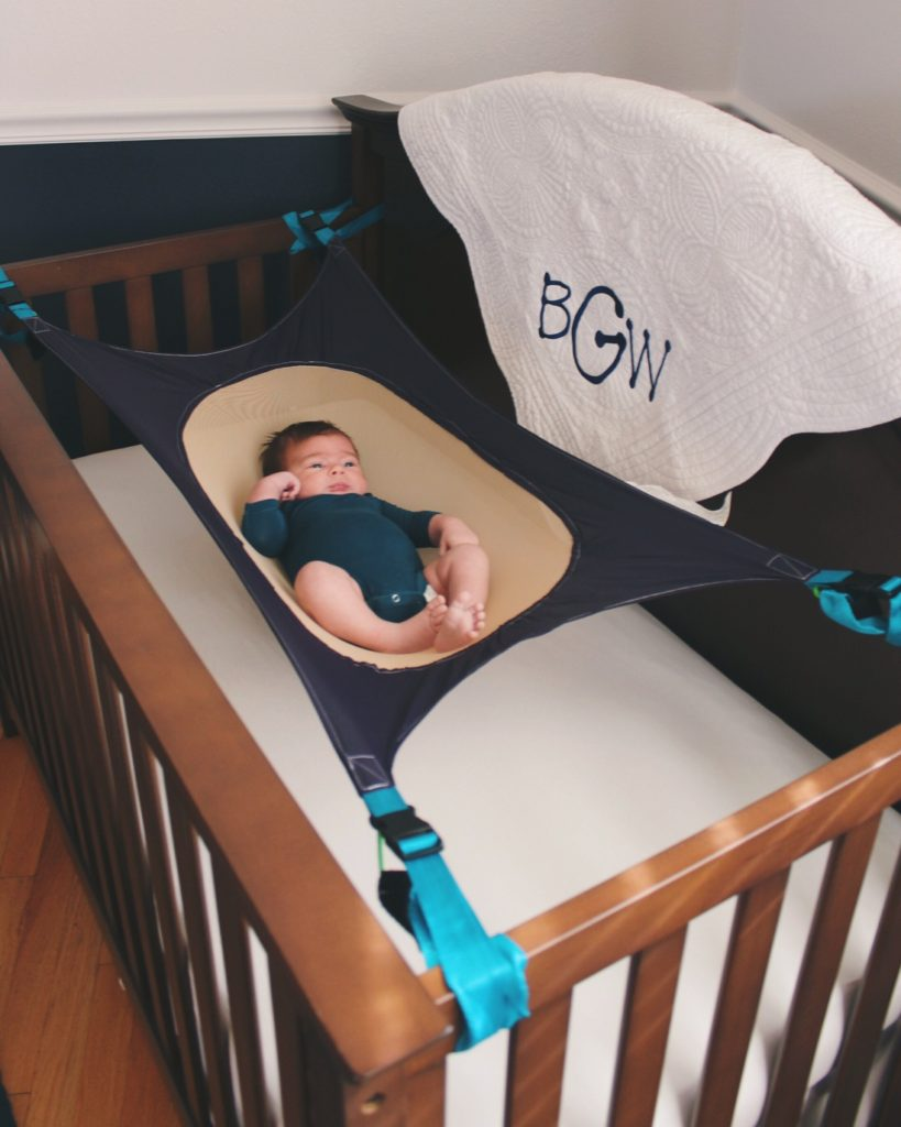 infant sleeper, baby sleeper, better sleep for baby, baby rocker, bouncer, baby soother, best baby product