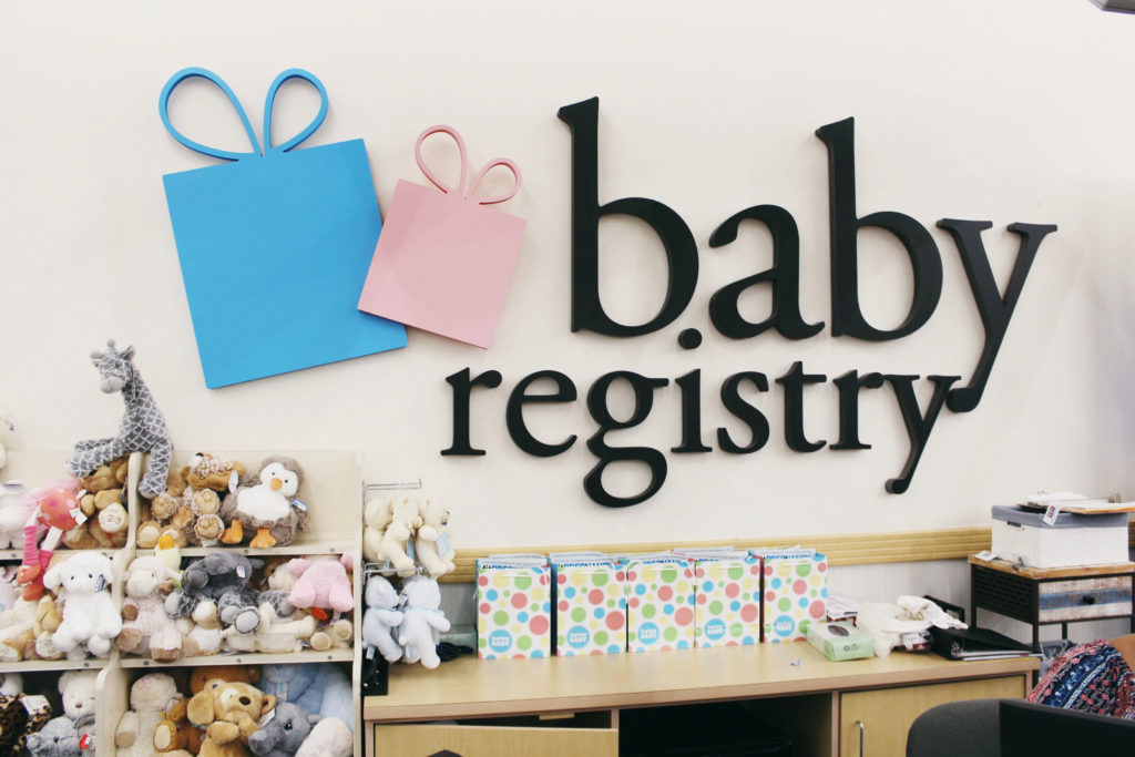 buy buy baby, baby registry, best baby registry, baby registry tips, the perfect baby registry, baby items, must have baby items, strollers, double strollers