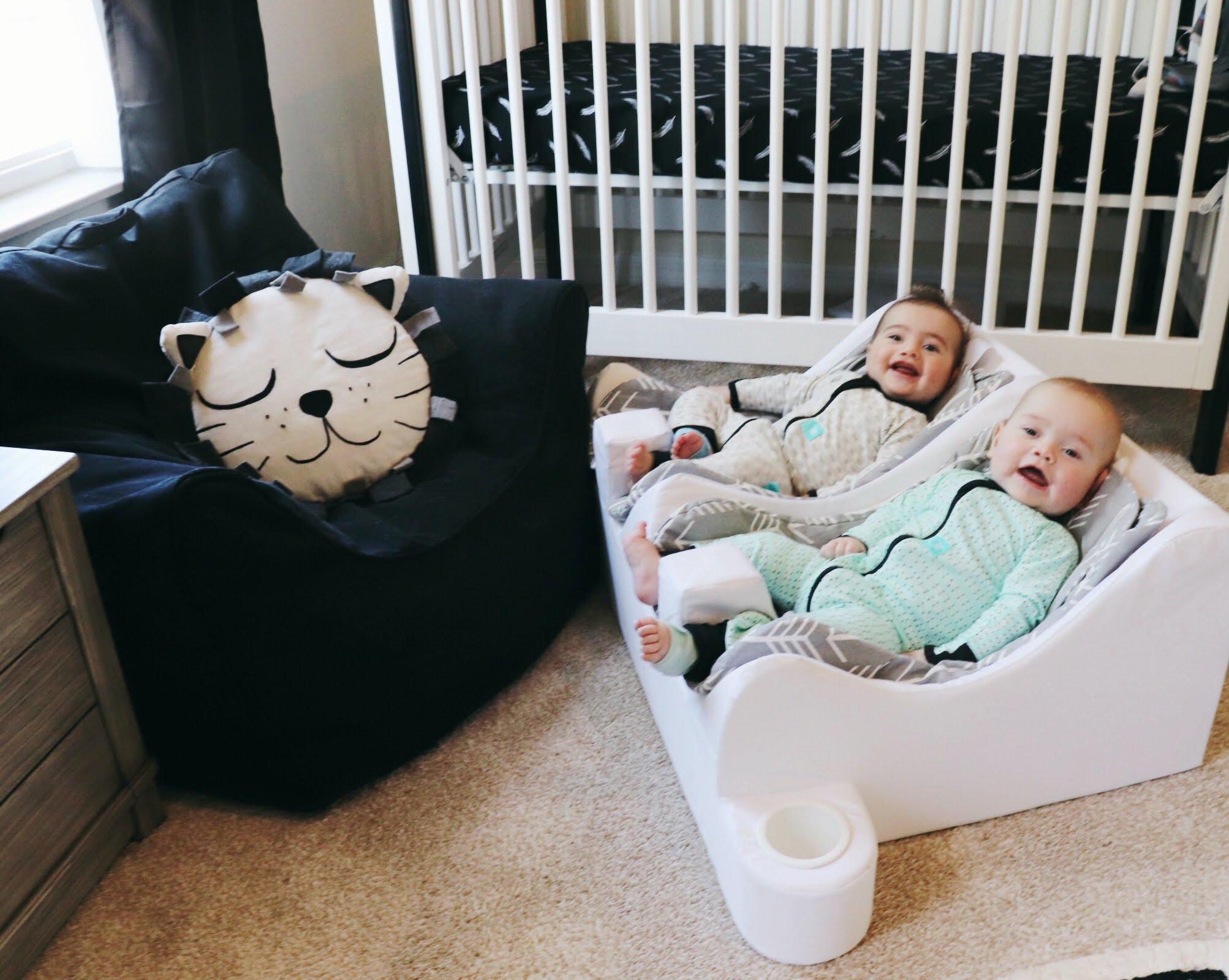 bedtime routine twins, twin bedtime routine, twins routine, twins sleeping through the night, twin bedtime routine, routine for twins, twins sttn