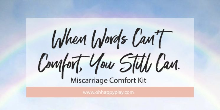 rainbow baby, miscarriage, miscarriage awareness month
