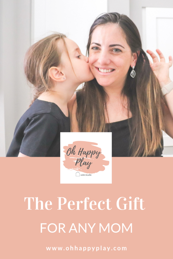 Mother's Day gift ideas, Mother's Day gift, gifts for mom, gifts for grown daughter, mothers day, Kohls, Kohls coupon, Kohls jewlery, nice quality costume jewelry