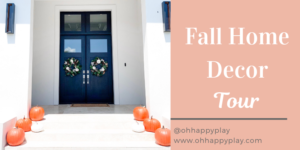 fall home decor, front porch pumpkin patch, modern farmhouse fall decor, outdoor fall decor,harvest decor,cheap fall decor,outdoor fall decor ideas,fall yard decor,outdoor fall decor, harvest decor,hobby lobby pumpkins