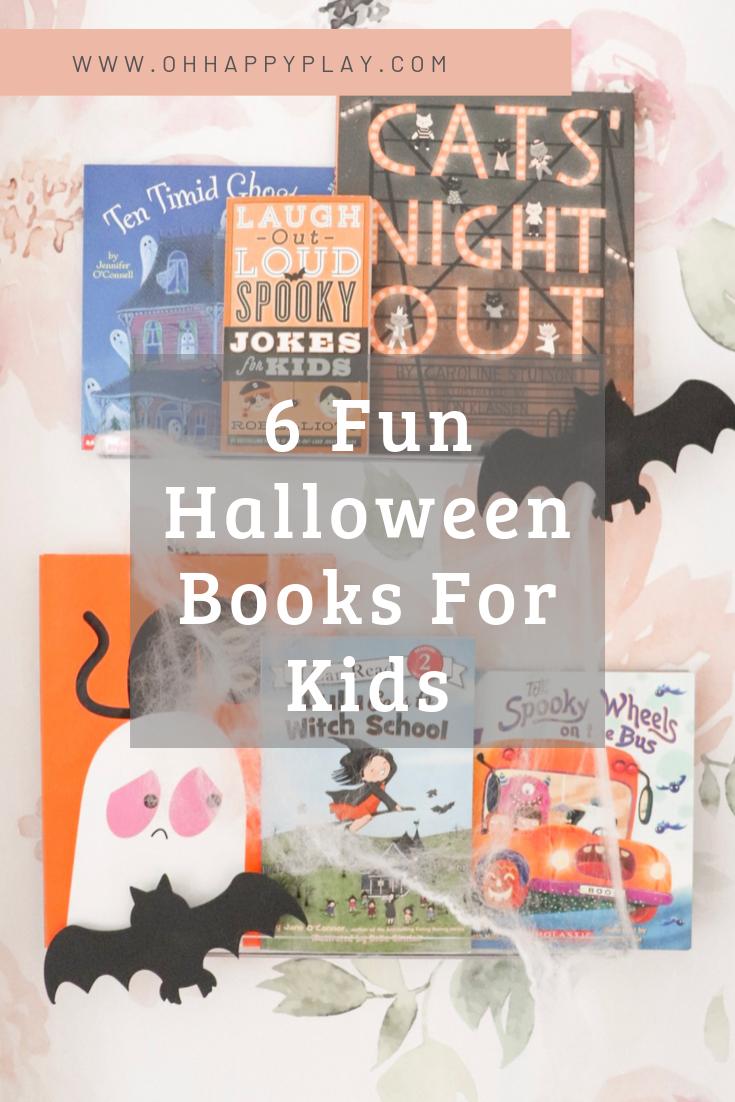 halloween books for kids, halloween books for toddlers, halloween books for preschoolers, halloween books 2019., halloween books for children, cute halloween books, halloween bookshelf design