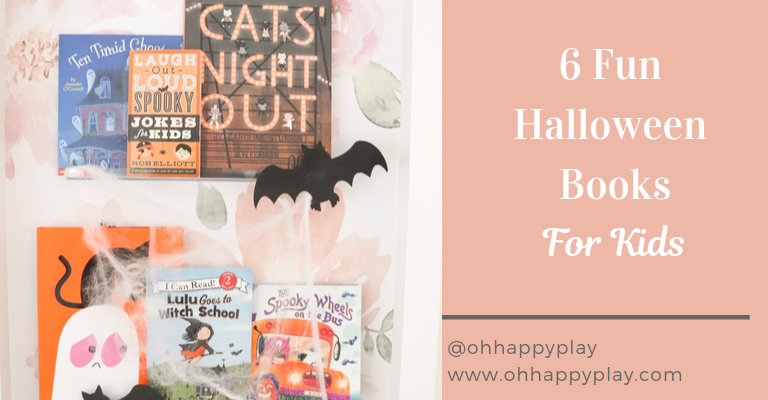 halloween books for toddlers, halloween books for preschoolers, halloween books 2019., halloween books for children, cute halloween books, halloween bookshelf design