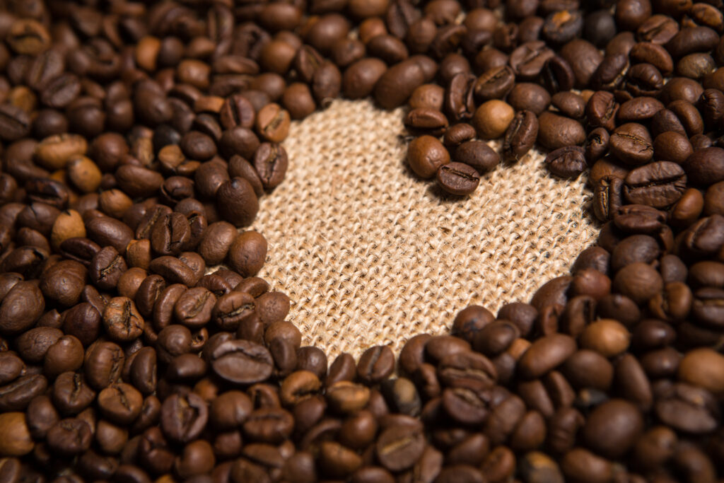 gift ideas for a coffee lover, coffee gift, gift guide for moms