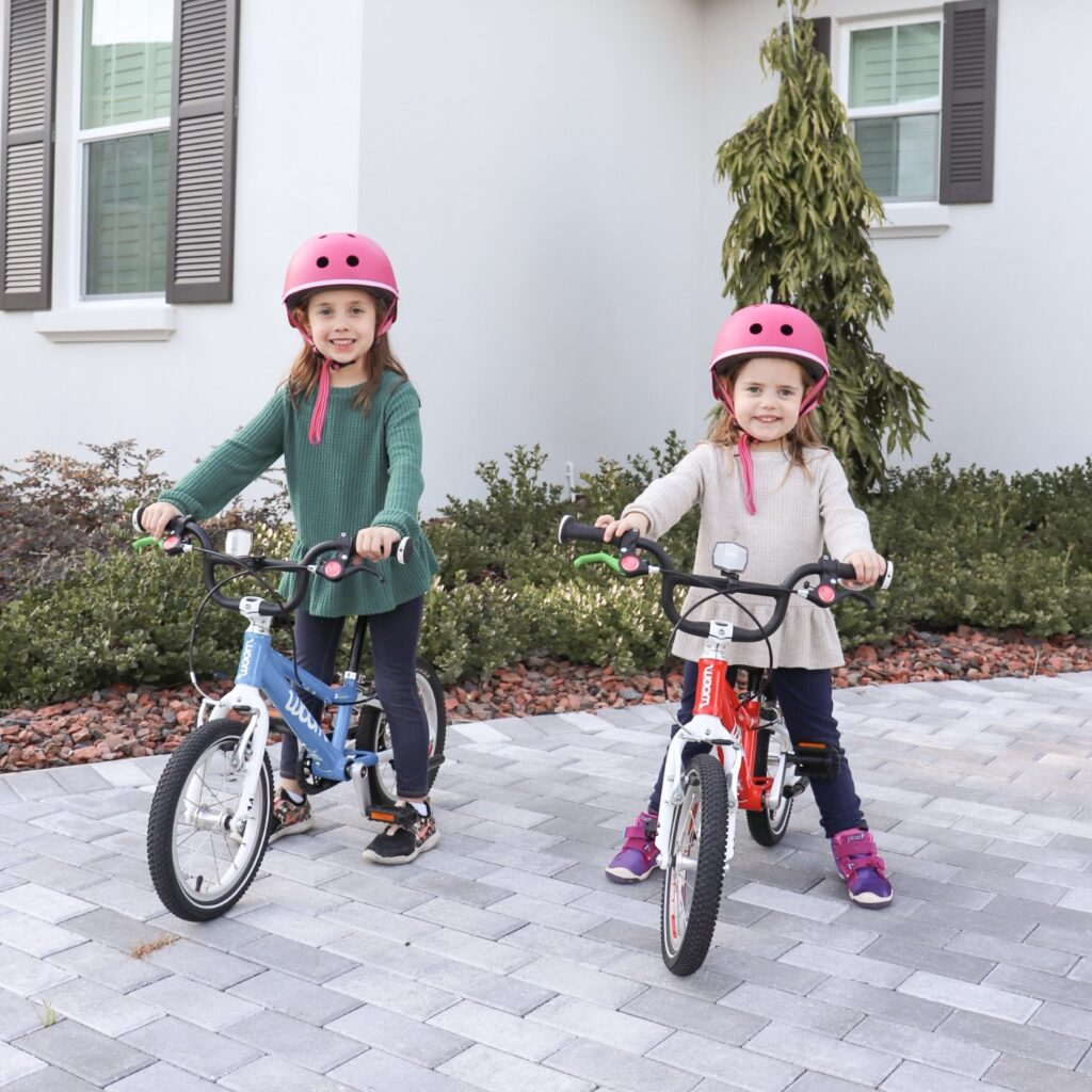 Best way to teach, how to ride a bike, tips for teaching how to ride a bike, without training wheels, how to teach child to ride a bike, best way to learn how to ride a bike