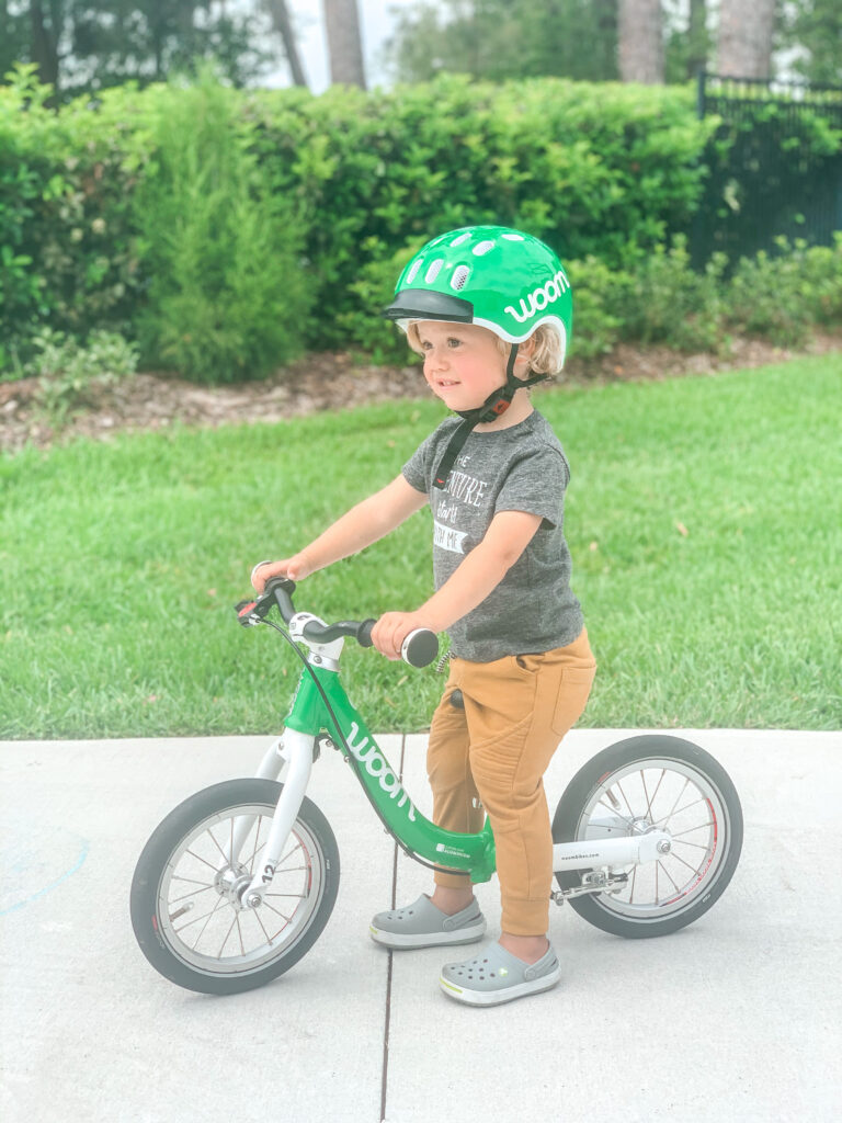 tips for teaching how to ride a bike, without training wheels, how to teach child to ride a bike, best way to learn how to ride a bike