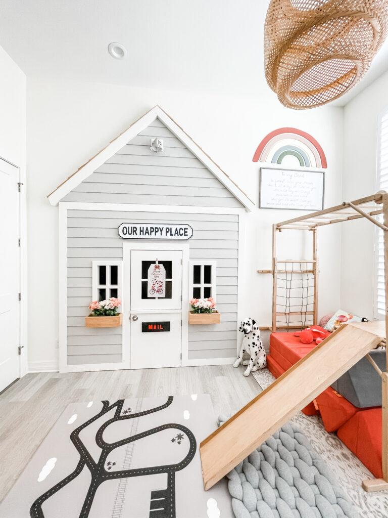 Playroom organization, toy storage ideas, playroom storage, how to organize a playroom, playroom storage, playroom storage ideas, playroom storage bins, playroom storage furniture, playroom storage units